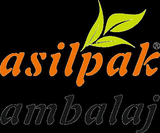 Asilpak Ambalaj